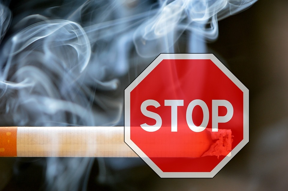 How Hypnosis Can Kill Your Smoking Habit Dead In Its Tracks, in a single session, with lifetime support