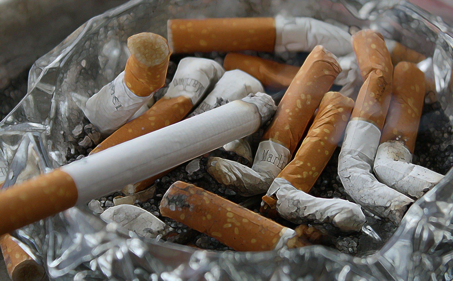 cigarettes-min